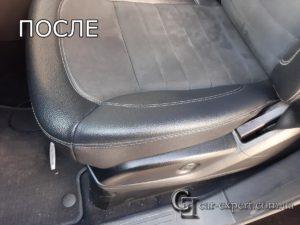 ремонт автокресел киев изображение 2