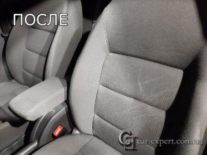 ремонт автокресел киев  изображение 4