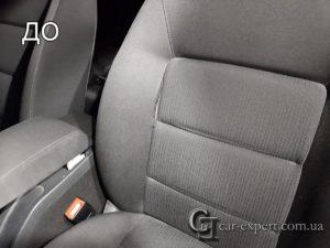 ремонт сидений авто киев  изображение 4