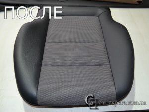 ремонт сидений изображение 1