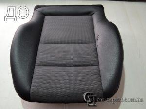 ремонт автомобильных сидений изображение 1