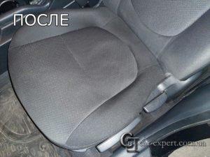 ремонт автокресел киев изображение 1