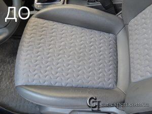 ремонт сидений авто изображение 3