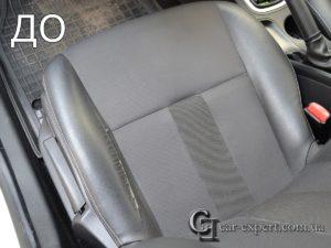 ремонт автомобильных сидений изображение 3