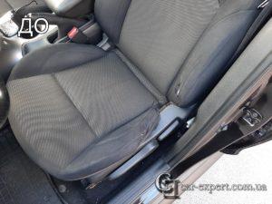 ремонт сидений авто киев изображение 3